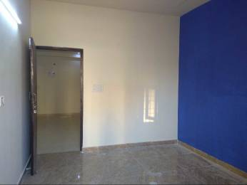 855 sqft, 2 bhk Apartment in Builder Project Sector 1, Greater Noida at Rs. 19.1155 Lacs