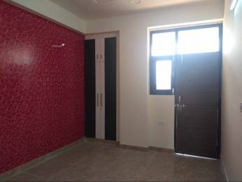 550 sqft, 1 bhk BuilderFloor in Builder Project Sector 1, Greater Noida at Rs. 12.5000 Lacs