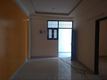 1125 sqft, 2 bhk Apartment in Lucky Palm Village Greater Noida West, Greater Noida at Rs. 23.5100 Lacs