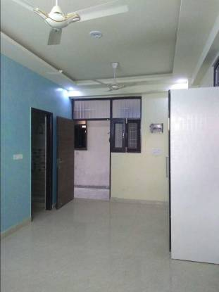 600 sqft, 1 bhk Apartment in Lucky Palm Village Sector 1 Noida Extension, Greater Noida at Rs. 13.1155 Lacs