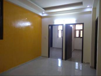 855 sqft, 2 bhk Apartment in Lucky Palm Valley Sector 1 Noida Extension, Greater Noida at Rs. 18.9855 Lacs