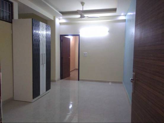 600 sqft, 1 bhk Apartment in Lucky Palm Village Sector 1 Noida Extension, Greater Noida at Rs. 13.2155 Lacs