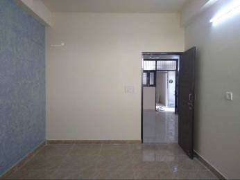 855 sqft, 2 bhk BuilderFloor in Lucky Palm Valley Sector 1 Noida Extension, Greater Noida at Rs. 19.2800 Lacs