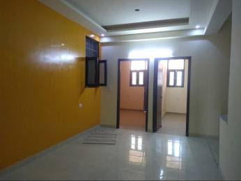 855 sqft, 2 bhk BuilderFloor in Lucky Palm Valley Sector 1 Noida Extension, Greater Noida at Rs. 19.5523 Lacs