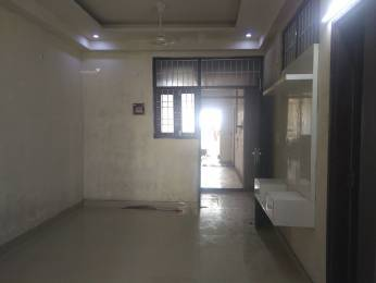 600 sqft, 1 bhk Apartment in Lucky Palm Village Sector 1 Noida Extension, Greater Noida at Rs. 13.2500 Lacs