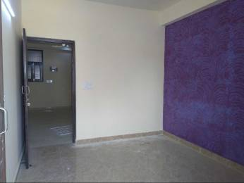 550 sqft, 1 bhk BuilderFloor in Lucky Palm Village Sector 1 Noida Extension, Greater Noida at Rs. 12.5578 Lacs