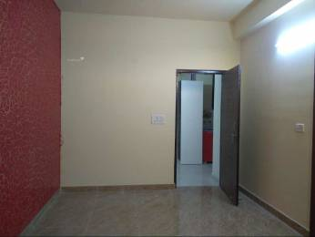 855 sqft, 2 bhk Apartment in Lucky The Palm Valley Sector-1 Gr Noida, Greater Noida at Rs. 21.2152 Lacs