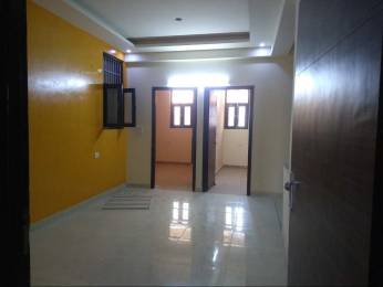 855 sqft, 2 bhk Apartment in Lucky The Palm Valley Sector-1 Gr Noida, Greater Noida at Rs. 20.2122 Lacs