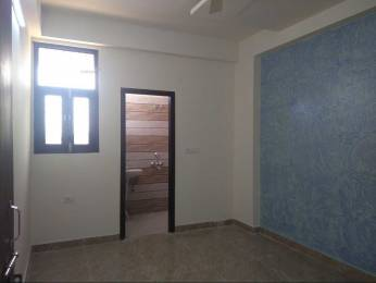 1125 sqft, 2 bhk Apartment in Lucky Palm Village Sector 1 Noida Extension, Greater Noida at Rs. 24.2152 Lacs
