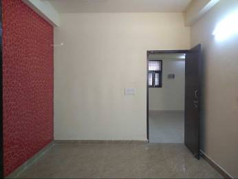 550 sqft, 1 bhk Apartment in Lucky Palm Village Sector 1 Noida Extension, Greater Noida at Rs. 13.0976 Lacs