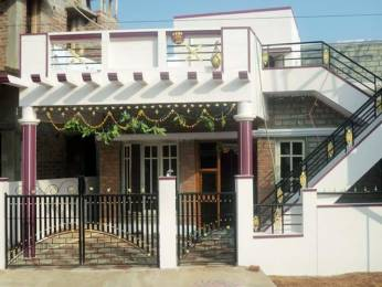 1500 sqft, 3 bhk BuilderFloor in Builder Trimurti Srirampura 2nd Stage, Mysore at Rs. 95.0000 Lacs