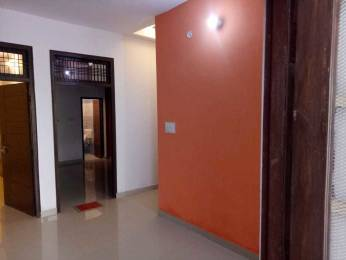 820 sqft, 2 bhk IndependentHouse in Builder indivisual house Faizabad Road, Lucknow at Rs. 28.0000 Lacs