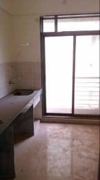 681 sqft, 1 bhk Apartment in Kailash Parvat I Kalamboli, Mumbai at Rs. 42.0000 Lacs