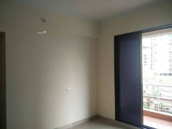 690 sqft, 1 bhk Apartment in Amrut Amrut Kalamboli, Mumbai at Rs. 47.0000 Lacs