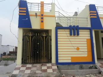 700 sqft, 2 bhk IndependentHouse in Builder Personal Bhatagaon, Raipur at Rs. 23.0000 Lacs