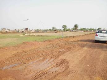1000 sqft, Plot in Builder Swastik galaxy nu town Ring Road Number 3rd, Raipur at Rs. 12.7500 Lacs