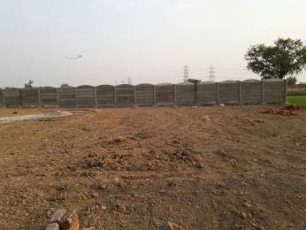 10000 sqft, Plot in Builder Project Sakariya, Vadodara at Rs. 30.0000 Lacs
