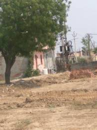 450 sqft, Plot in Builder Project Phase 1, Delhi at Rs. 9.0000 Lacs