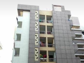 720 sqft, 1 bhk Apartment in Galaxy Group Galaxy Intercity Nikol, Ahmedabad at Rs. 16.0000 Lacs
