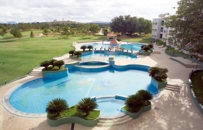 2400 sqft, Plot in Eagleburg Golf Village Plot Bidadi, Bangalore at Rs. 64.0000 Lacs
