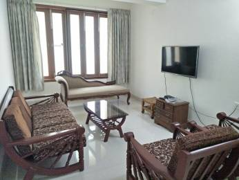 2500 sqft, 2 bhk Apartment in Builder Project Dona Paula, Goa at Rs. 30000