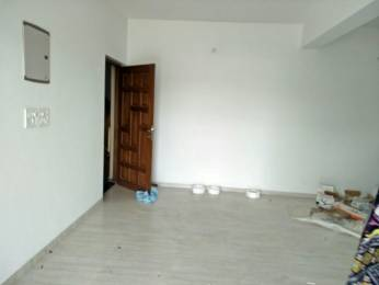 2500 sqft, 2 bhk Apartment in Builder Project Miramar Circle, Goa at Rs. 20000