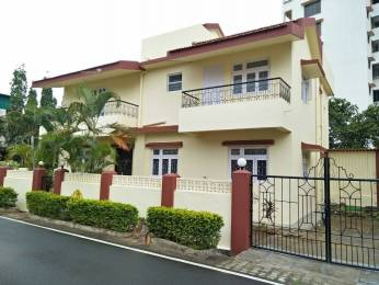4000 sqft, 4 bhk Villa in Builder Project Miramar Circle, Goa at Rs. 45000