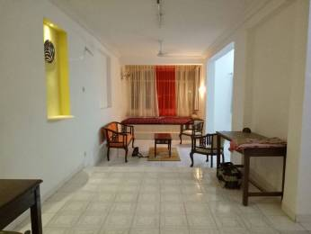 3000 sqft, 2 bhk Apartment in Builder Project Panjim, Goa at Rs. 30000