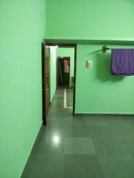 2000 sqft, 2 bhk Apartment in Builder Project Porvorim Defence Colony, Goa at Rs. 18000
