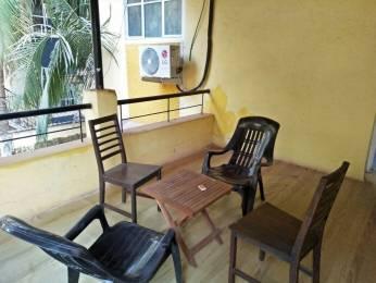 2100 sqft, 2 bhk Apartment in Builder Project Porvorim, Goa at Rs. 25000