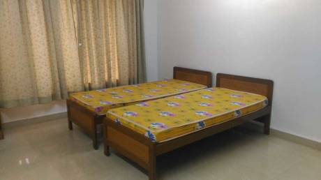 2500 sqft, 2 bhk Apartment in Builder Project Caranzalem, Goa at Rs. 24000