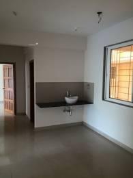 3000 sqft, 3 bhk Apartment in Builder Project Miramar Circle, Goa at Rs. 27000