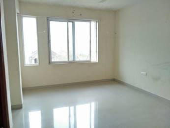 2100 sqft, 2 bhk Apartment in Builder Project Dona Paula, Goa at Rs. 25000