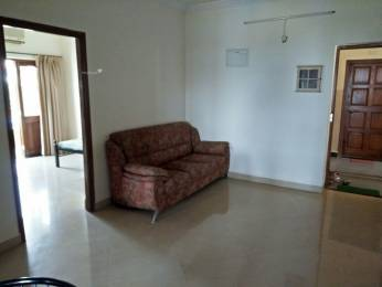 2000 sqft, 2 bhk Apartment in Builder Project Miramar Circle, Goa at Rs. 32000