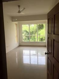 2500 sqft, 2 bhk Apartment in Builder Project Miramar Circle, Goa at Rs. 20000