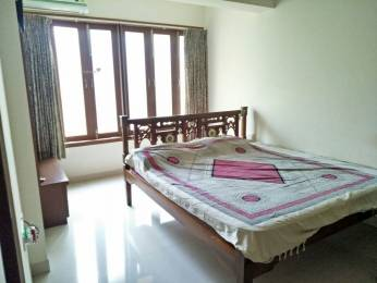 2200 sqft, 2 bhk Apartment in Builder Project Panjim, Goa at Rs. 28000