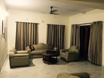 3000 sqft, 4 bhk Apartment in Builder Project Ribandar, Goa at Rs. 60000