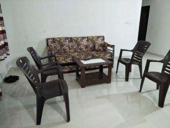 3000 sqft, 3 bhk Apartment in Builder Project Porvorim, Goa at Rs. 35000