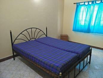 2500 sqft, 3 bhk Apartment in Builder Project Porvorim, Goa at Rs. 30000