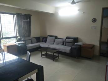 1900 sqft, 2 bhk Apartment in Builder Project Porvorim, Goa at Rs. 24000
