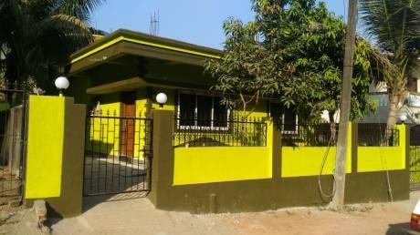 2200 sqft, 2 bhk Apartment in Builder Project Porvorim, Goa at Rs. 25000