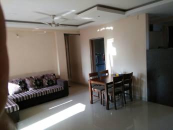 1615 sqft, 2 bhk Apartment in Builder Project Porvorim, Goa at Rs. 28000