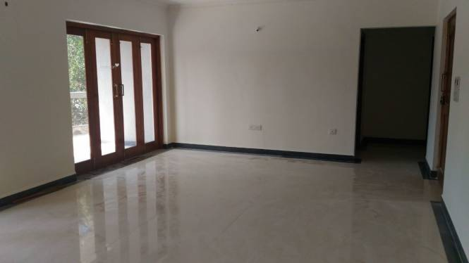 1700 sqft, 3 bhk Apartment in Builder Project Miramar Circle, Goa at Rs. 42000