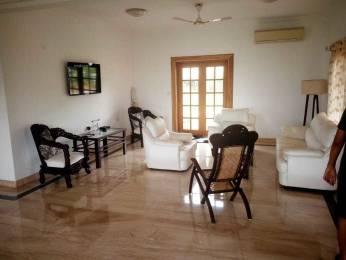 1600 sqft, 2 bhk Apartment in Builder Project Miramar Circle, Goa at Rs. 42000