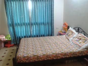 1238 sqft, 2 bhk Apartment in Builder Project Miramar Circle, Goa at Rs. 30000