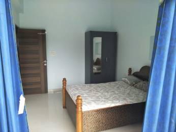 1130 sqft, 2 bhk Apartment in Builder Project Miramar Circle, Goa at Rs. 30000