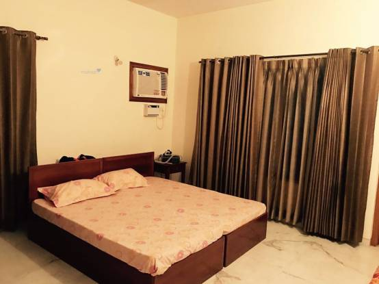 1615 sqft, 4 bhk Apartment in Builder Project Old Goa Road, Goa at Rs. 55000