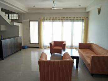 1399 sqft, 2 bhk Apartment in Builder Project Dona Paula, Goa at Rs. 40000