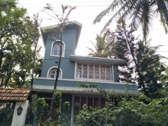 2799 sqft, 4 bhk IndependentHouse in Builder Project Dona Paula Road, Goa at Rs. 2.0000 Cr