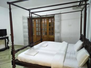 1507 sqft, 3 bhk Apartment in Builder Project Porvorim, Goa at Rs. 50000
